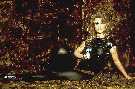 Barbarella6_462x462_defaultbody