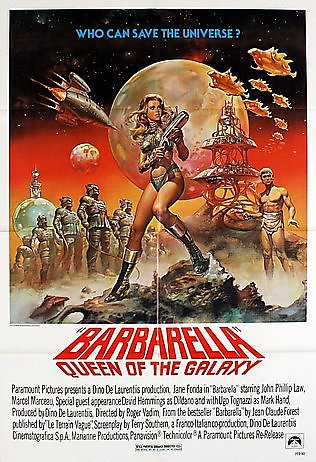 Barbarella_462x462_defaultbody