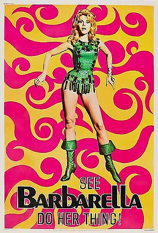 Barbarella2_462x462_defaultbody