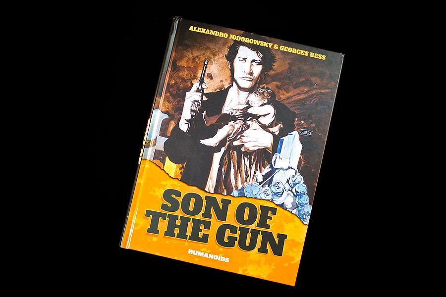 Son-of-the-Gun-Promo-1_1_defaultbody