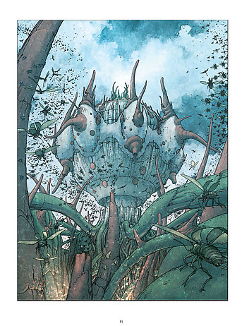 Final-Incal-Afther-The-Incal-lite-52_defaultbody