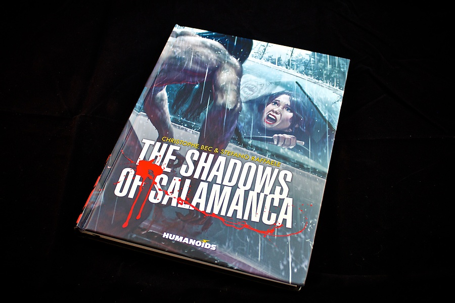 Shadows-of-Salamanca-Promo-1_defaultbody