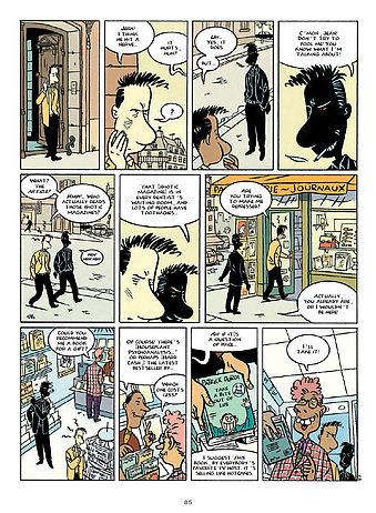 Monsieur-Jean-Book-2-Diamond-7_defaultbody