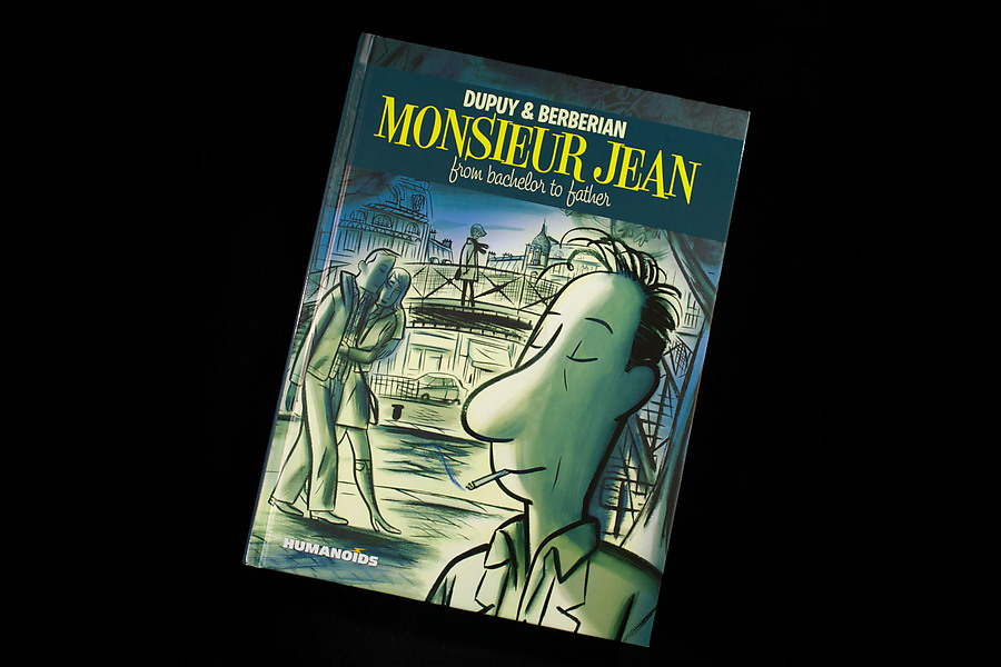 Monsieur-Jean-Promo-1_defaultbody