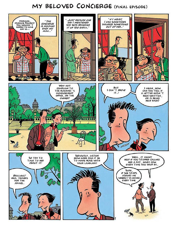 Monsieur-Jean-Strip-1-Part-4_defaultbody