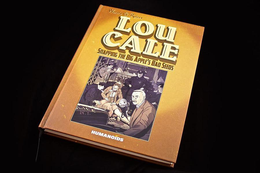 Lou-Cale-Promo-1_defaultbody