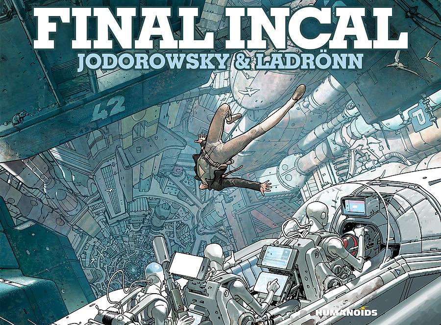 FinalIncal4_defaultbody