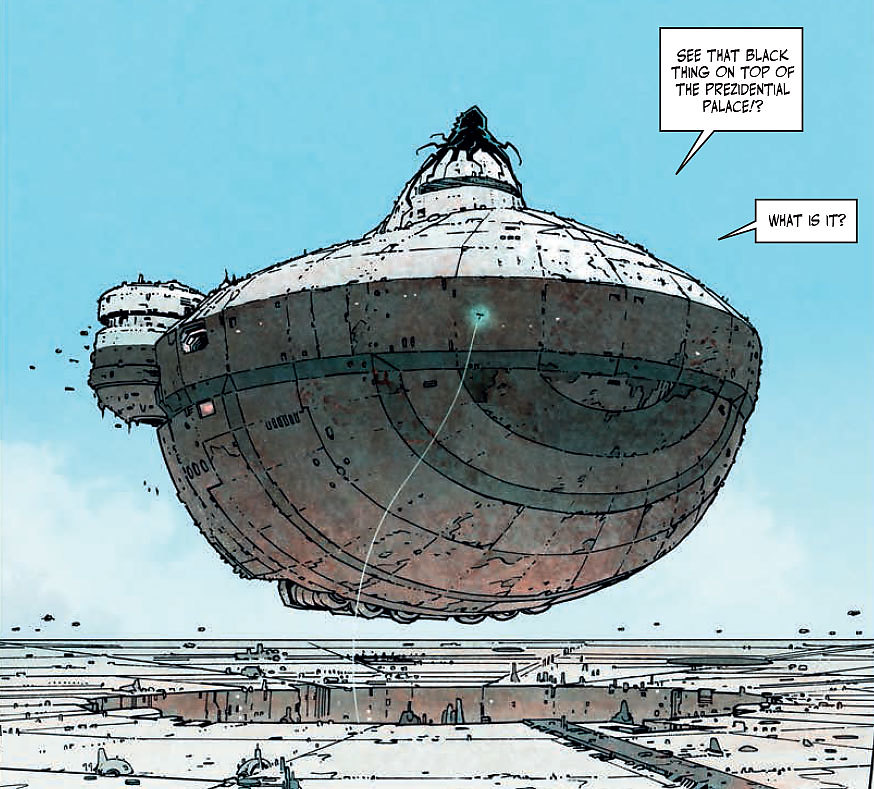 Final-Incal-Afther-The-Incal-lite-27_defaultbody