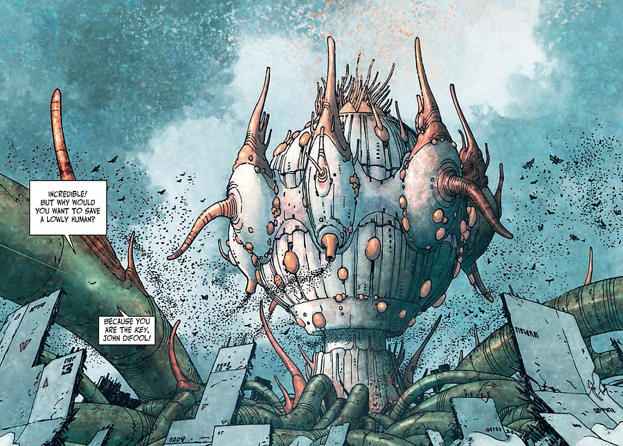 Final-Incal-Afther-The-Incal-lite-40_defaultbody