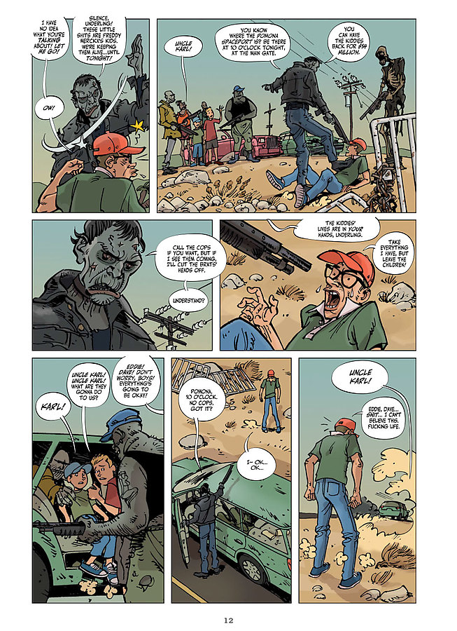 Zombies-That-Ate-the-World-Book-3-13_defaultbody