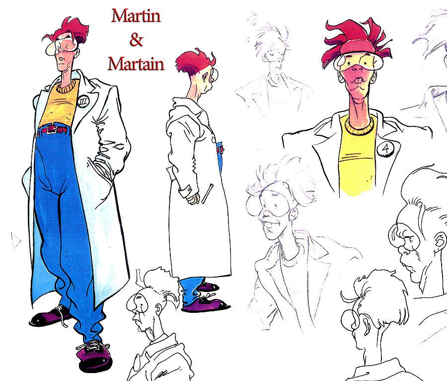 MartinMartain_defaultbody
