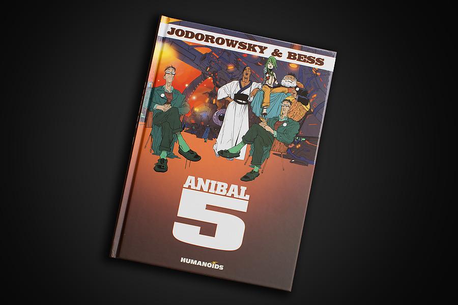 Anibal-5_defaultbody