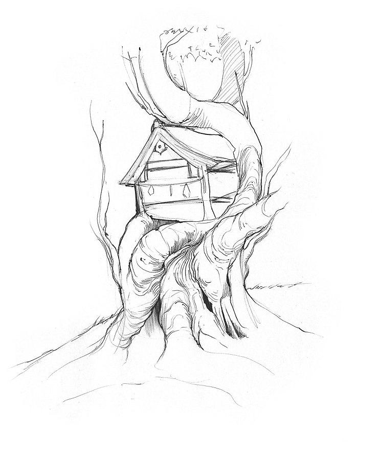 Casetta-albero_defaultbody