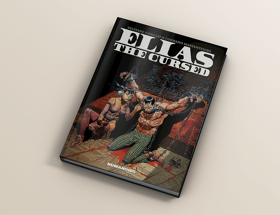 Elias-Mock-1_defaultbody