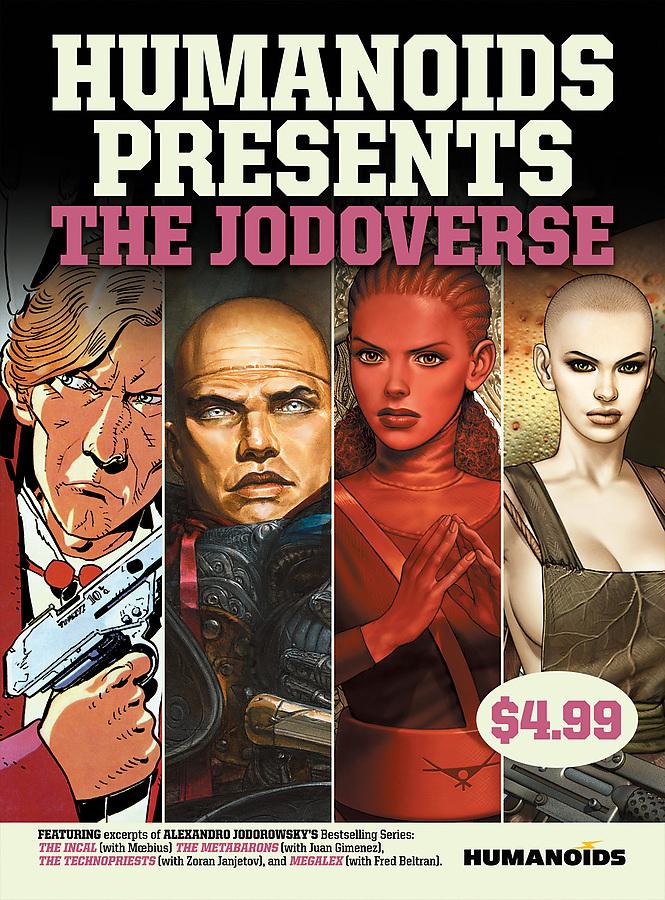 Humanoids-Presents-Jodoverse-Cover_defaultbody