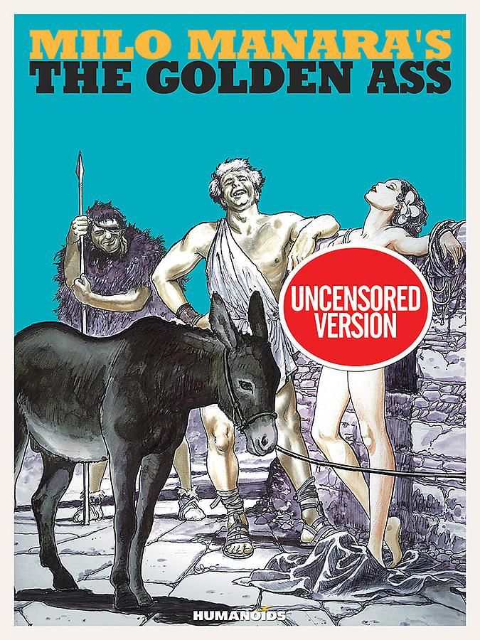 Golden-Ass-Cover_defaultbody