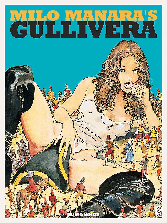 Gullivera-Cover_defaultbody
