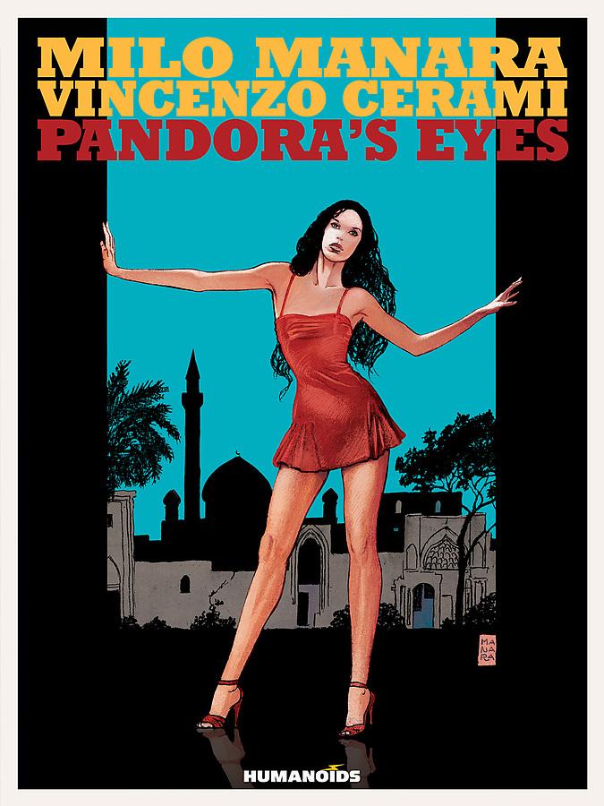 Pandoras-Eyes-Color-Cover_defaultbody
