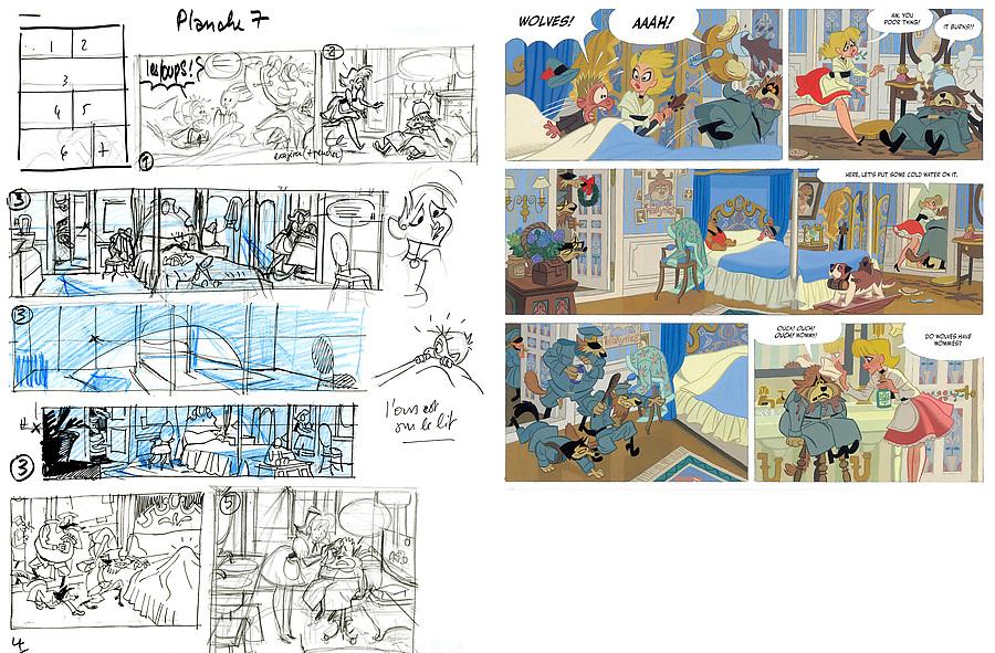 Brussli-Storyboard-1_defaultbody