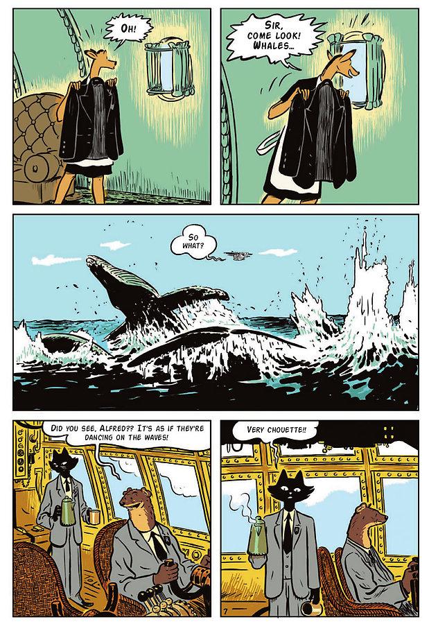 Fantastic-Voyage-of-Lady-Rozenbilt-lite1_defaultbody