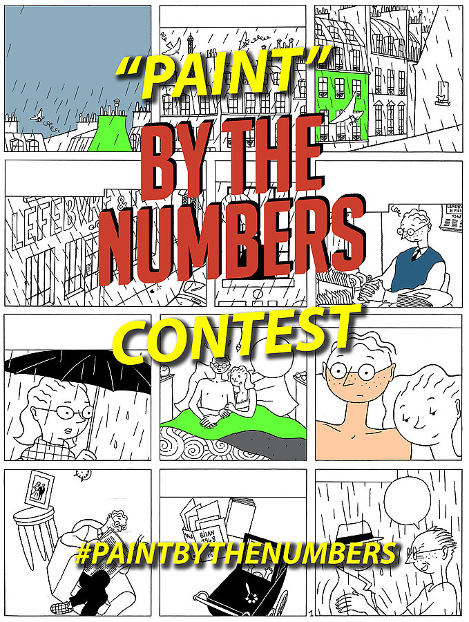 PAINT-BY-THE-NUMBERS-CONTEST1_defaultbody