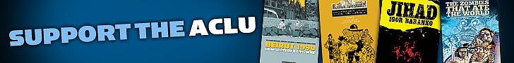 ACLU-BANNER-1-A_1_defaultbody