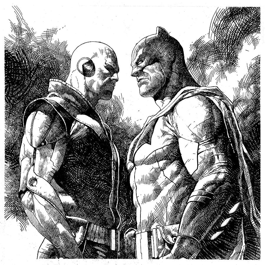 Batman-Meets-Metabaron_defaultbody