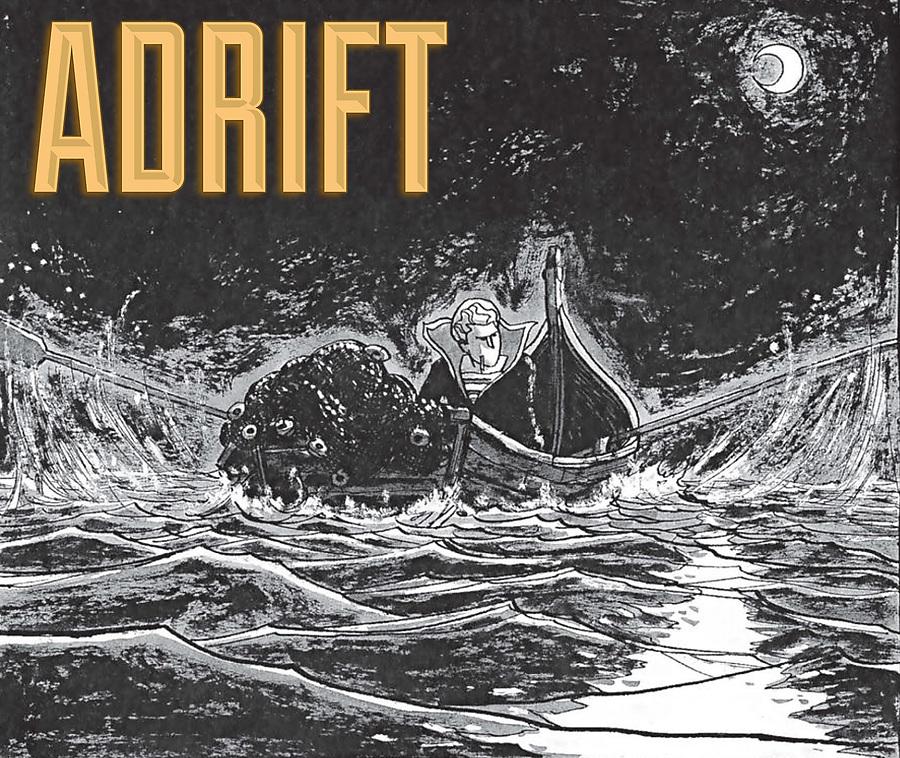 Adrift-SM3_defaultbody
