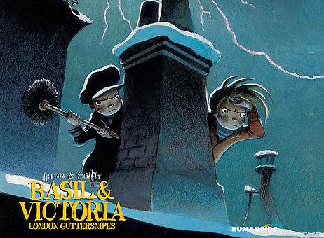 Basil-Victoria_original_defaultbody