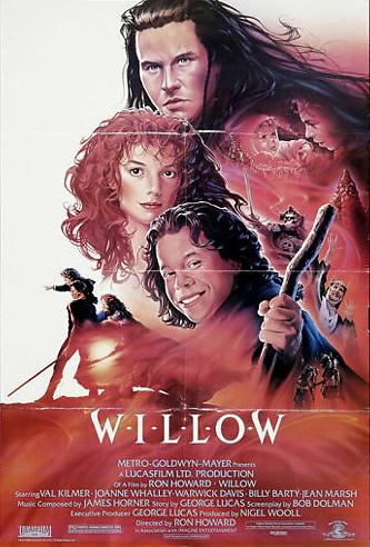 WillowMoebius_1_defaultbody