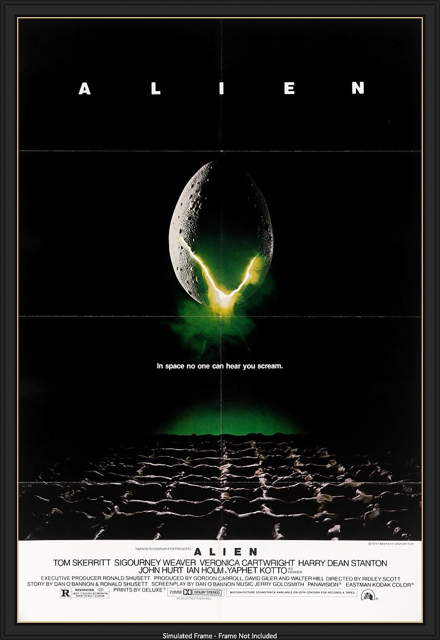 Alien_1979_nss_original_film_art_f_2000x_defaultbody