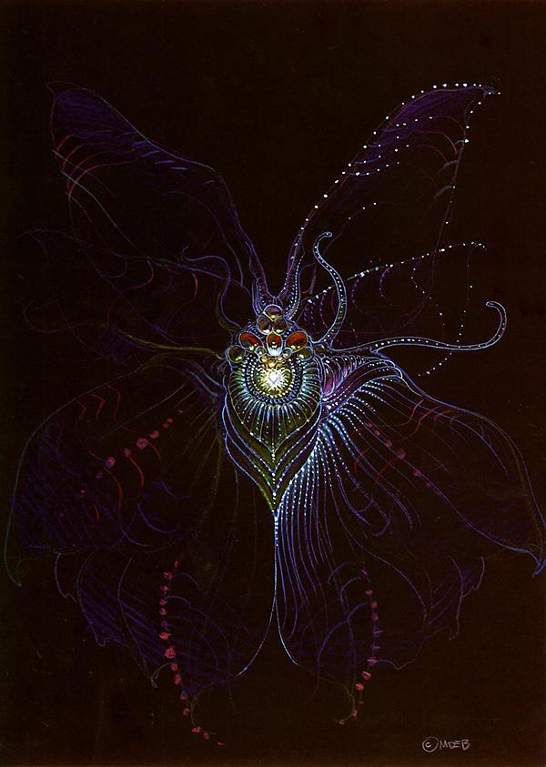 Moebius-abyss-01-1457x2048_defaultbody