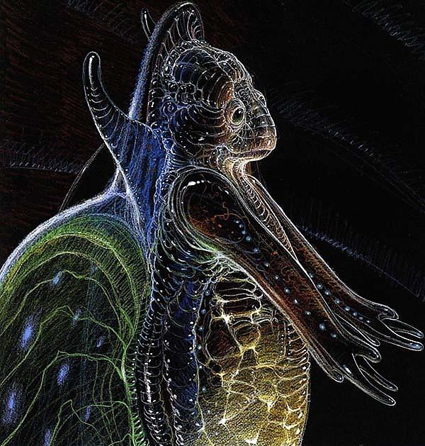 Moebius-abyss-03_defaultbody