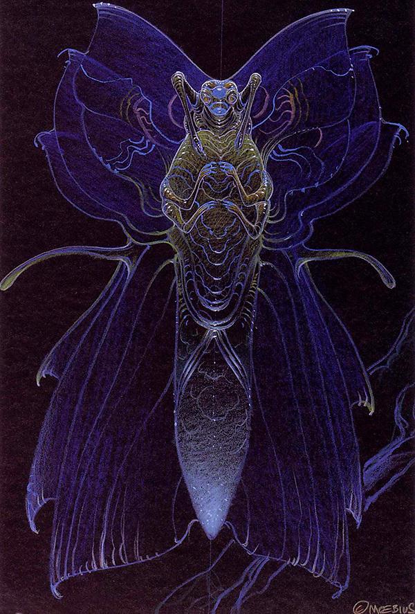 Moebius-abyss-05_defaultbody