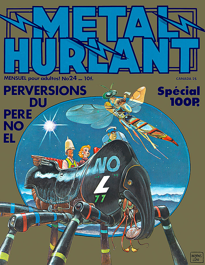Metal-Hurlant-cv024-copy_defaultbody