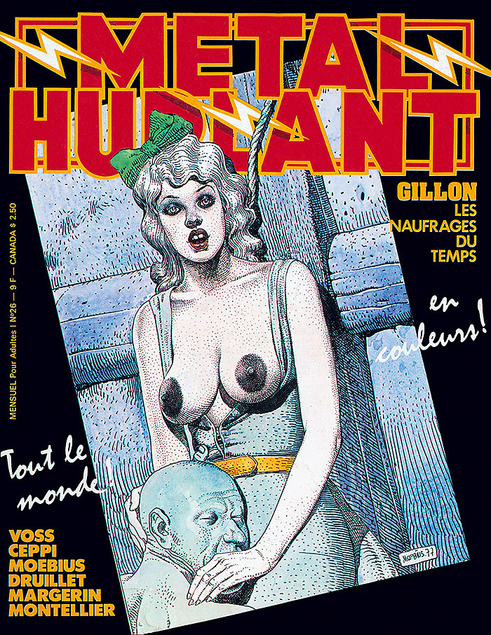 Metal-Hurlant-cv026-copy_defaultbody