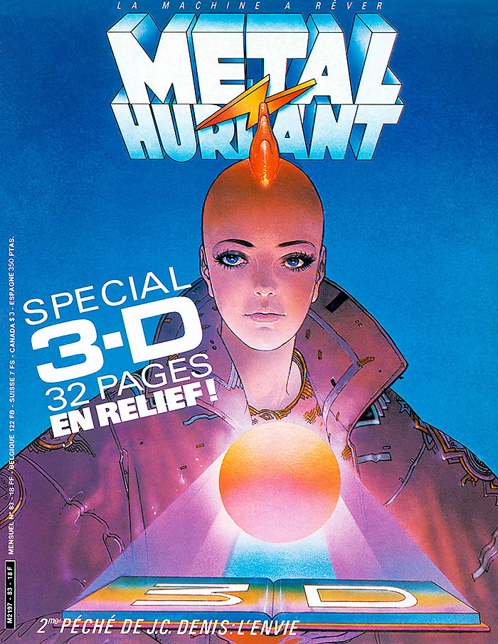 Metal-Hurlant-cv083-copy_defaultbody