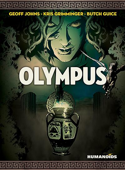 237000332-Olympus_zoomed_defaultbody