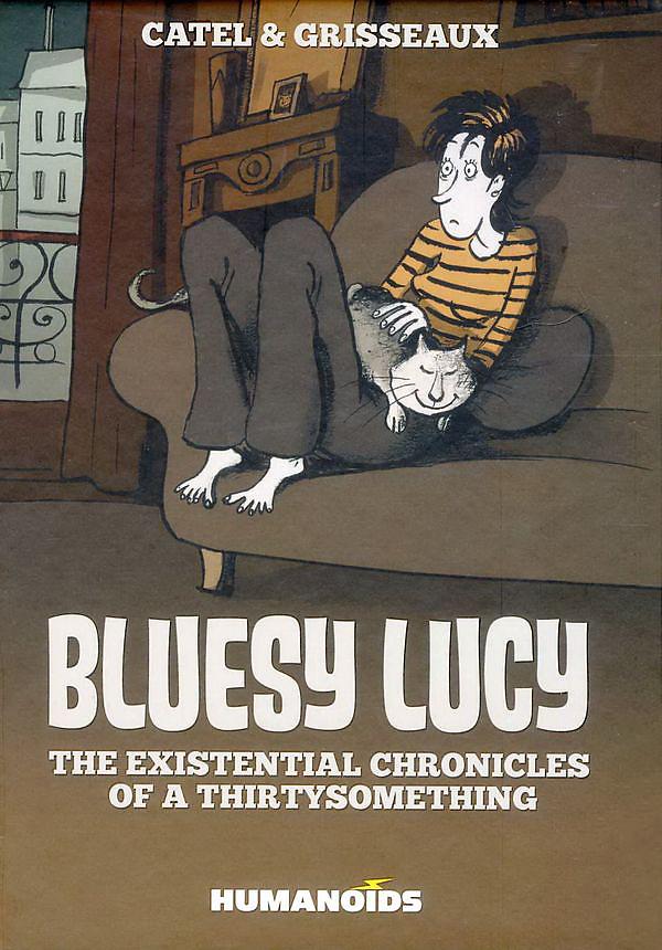 BluesyLucy_defaultbody