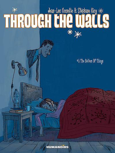Through-the-walls-1_1_R400_defaultbody