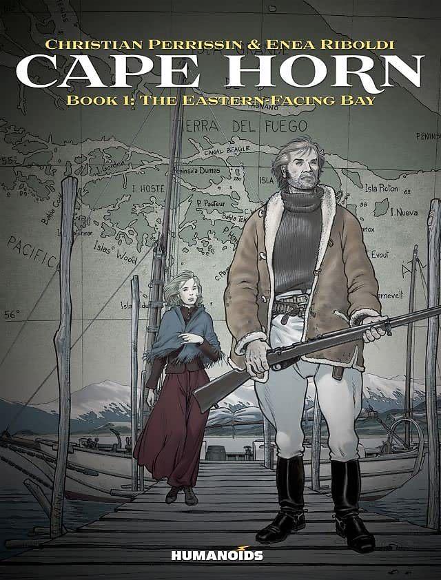 CapeHorn_defaultbody