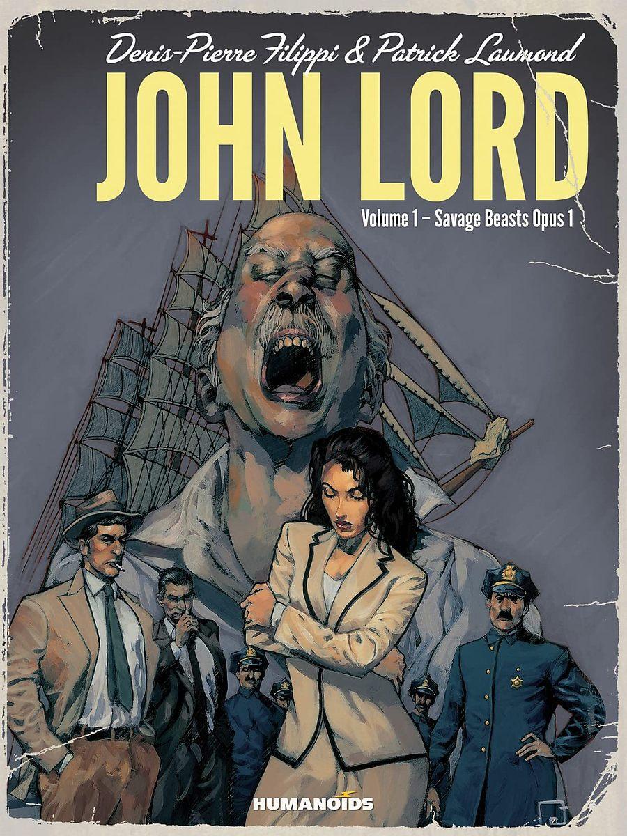 JohnLord_defaultbody