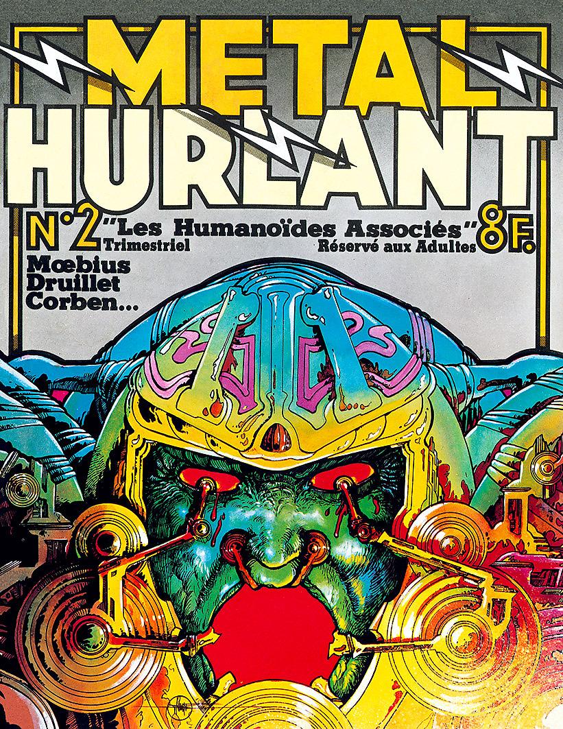 Metal-Hurlant-cv002_defaultbody