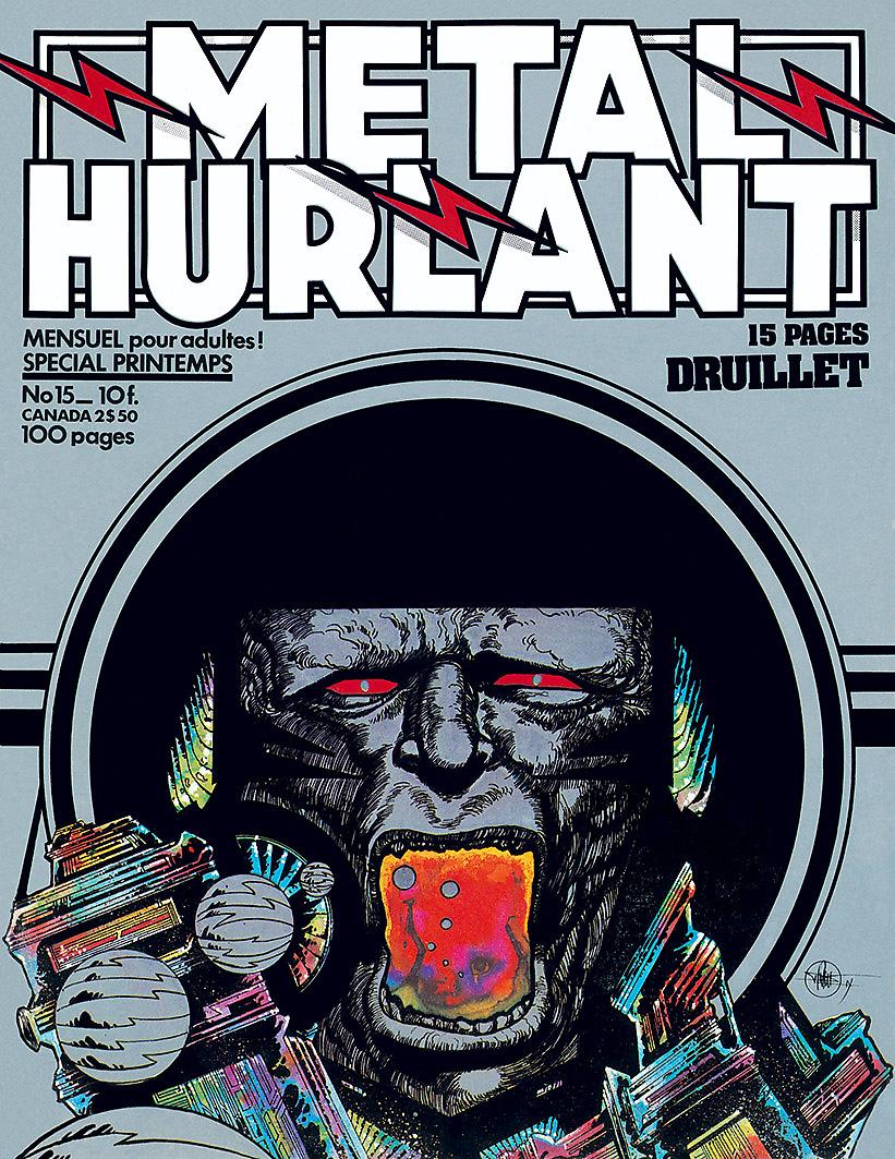 Metal-Hurlant-cv015_defaultbody