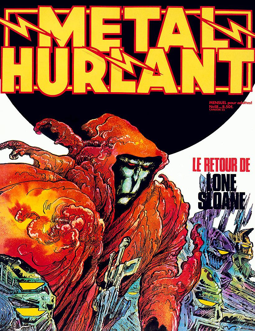 Metal-Hurlant-cv018_defaultbody