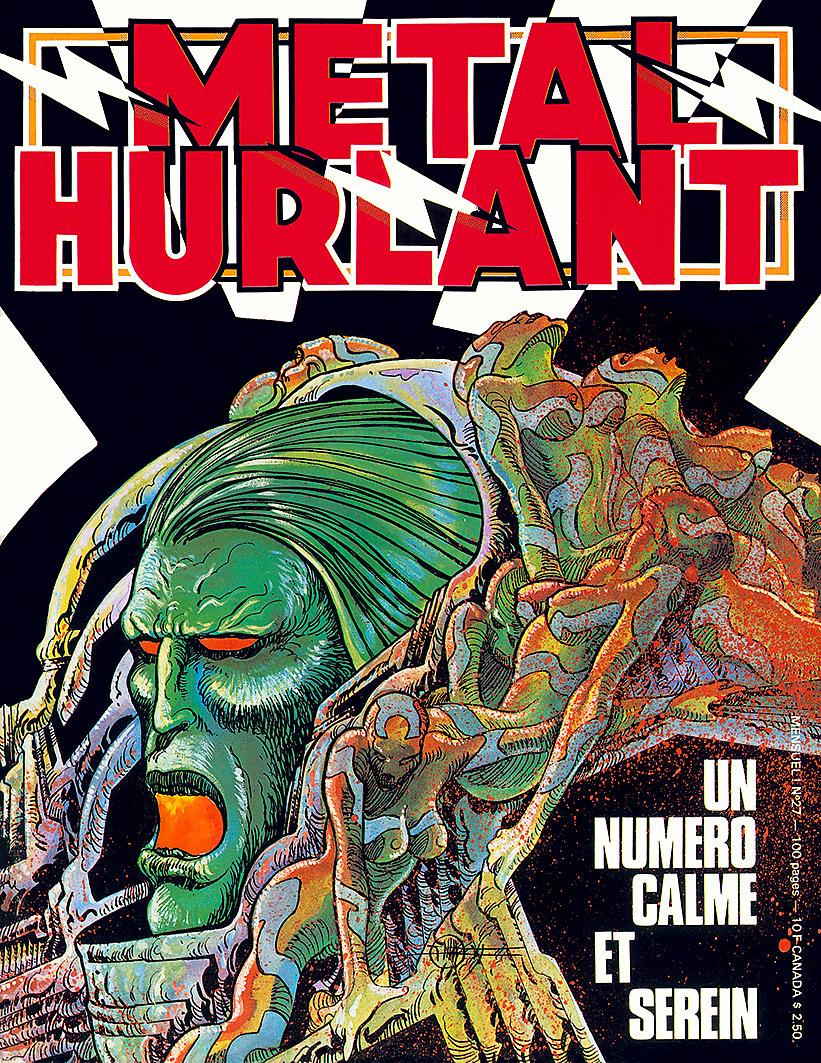 Metal-Hurlant-cv027_defaultbody