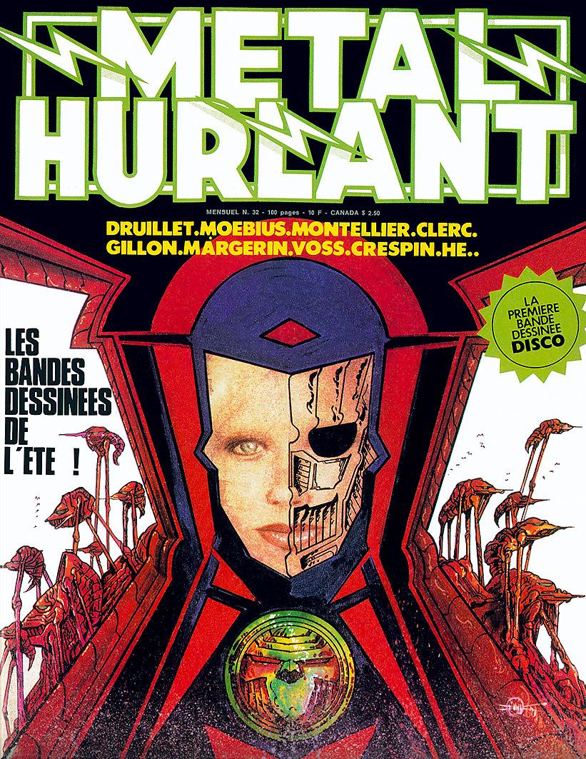 Metal-Hurlant-cv032_defaultbody