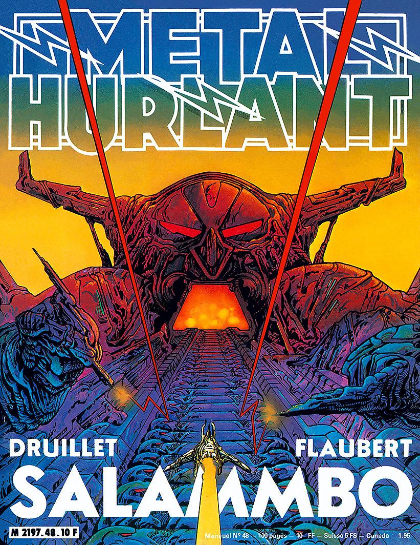 Metal-Hurlant-cv048_defaultbody