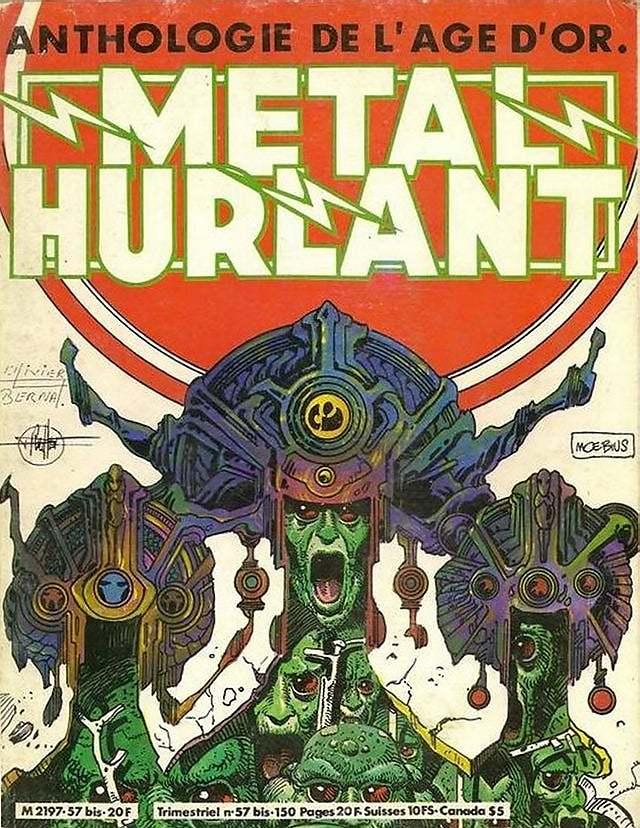 MetalHurlant_57_defaultbody