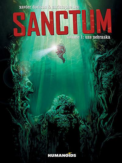 Sanctum1_zoomed_defaultbody